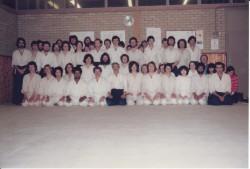 Sekiya Sensei 2 UCL 1978