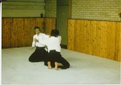 Sekiya Sensei 7