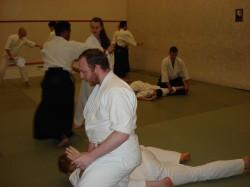 DSC02131 MS Course Practice