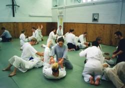 KC UCL 1998 002