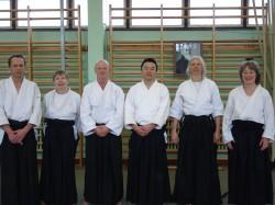 Sugawara Shihan+Old Tenpukanians DSC02642